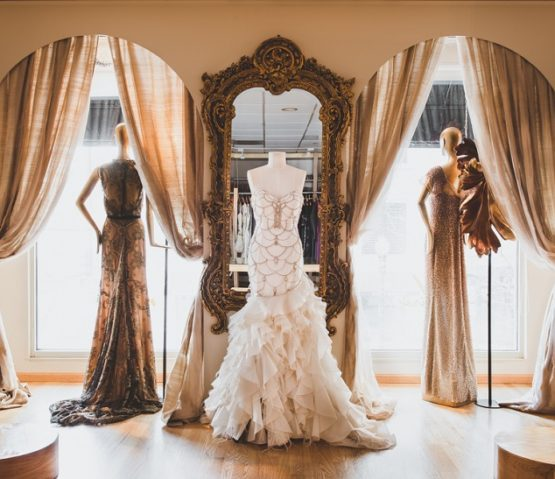 Mira-Couture-Showroom-Chicago-Bridal-Wedding-Gown