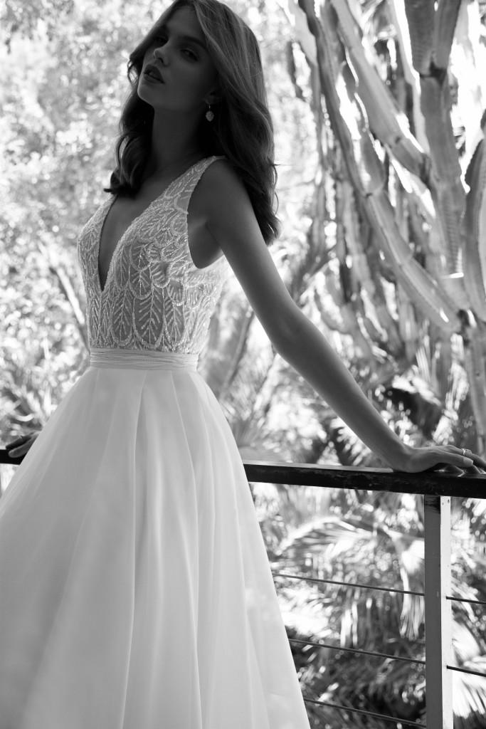 Martha-Flora-Wedding-Bridal-Gown-Chicago-683x1024.jpg