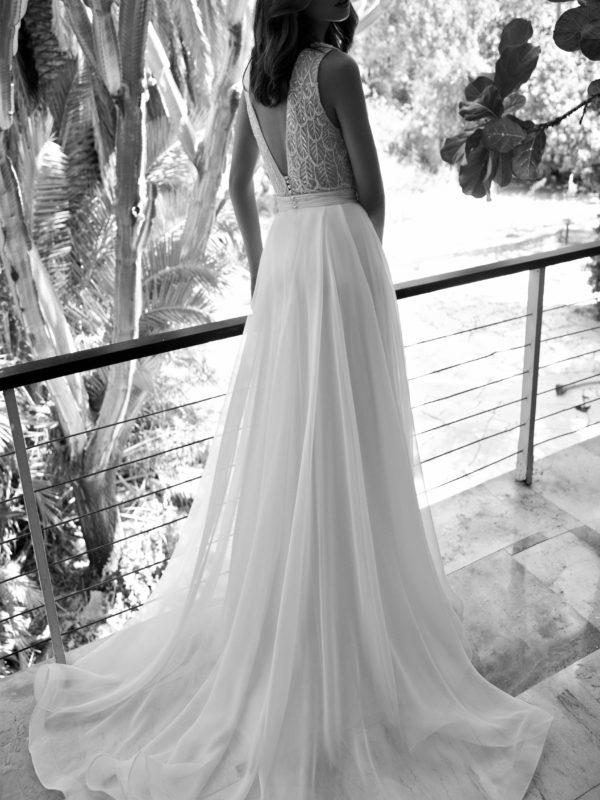 Martha-Flora-Wedding-Bridal-Gown-Chicago-Back-600x800.jpg