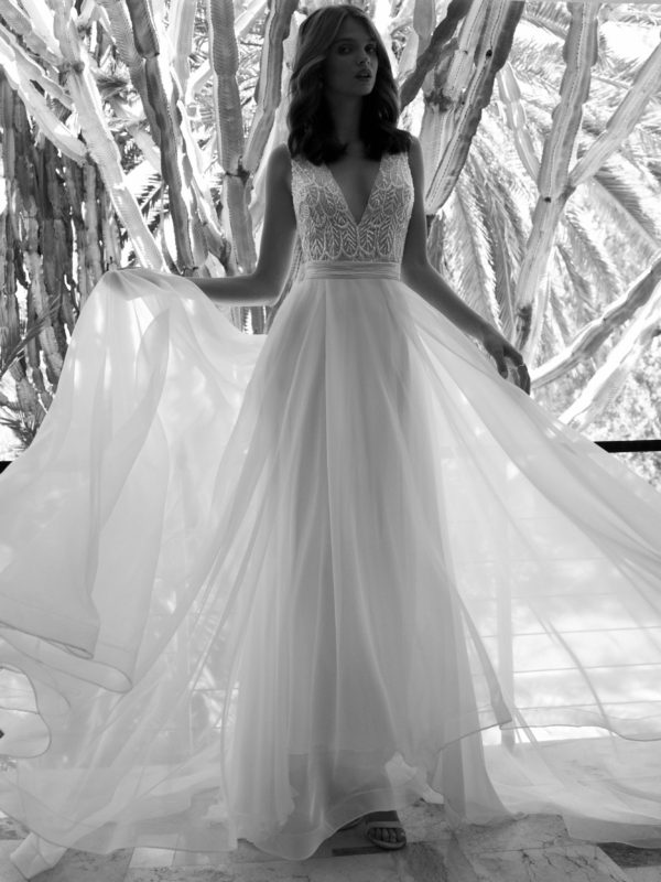 Martha-Flora-Wedding-Bridal-Gown-Chicago-Full-600x800.jpg