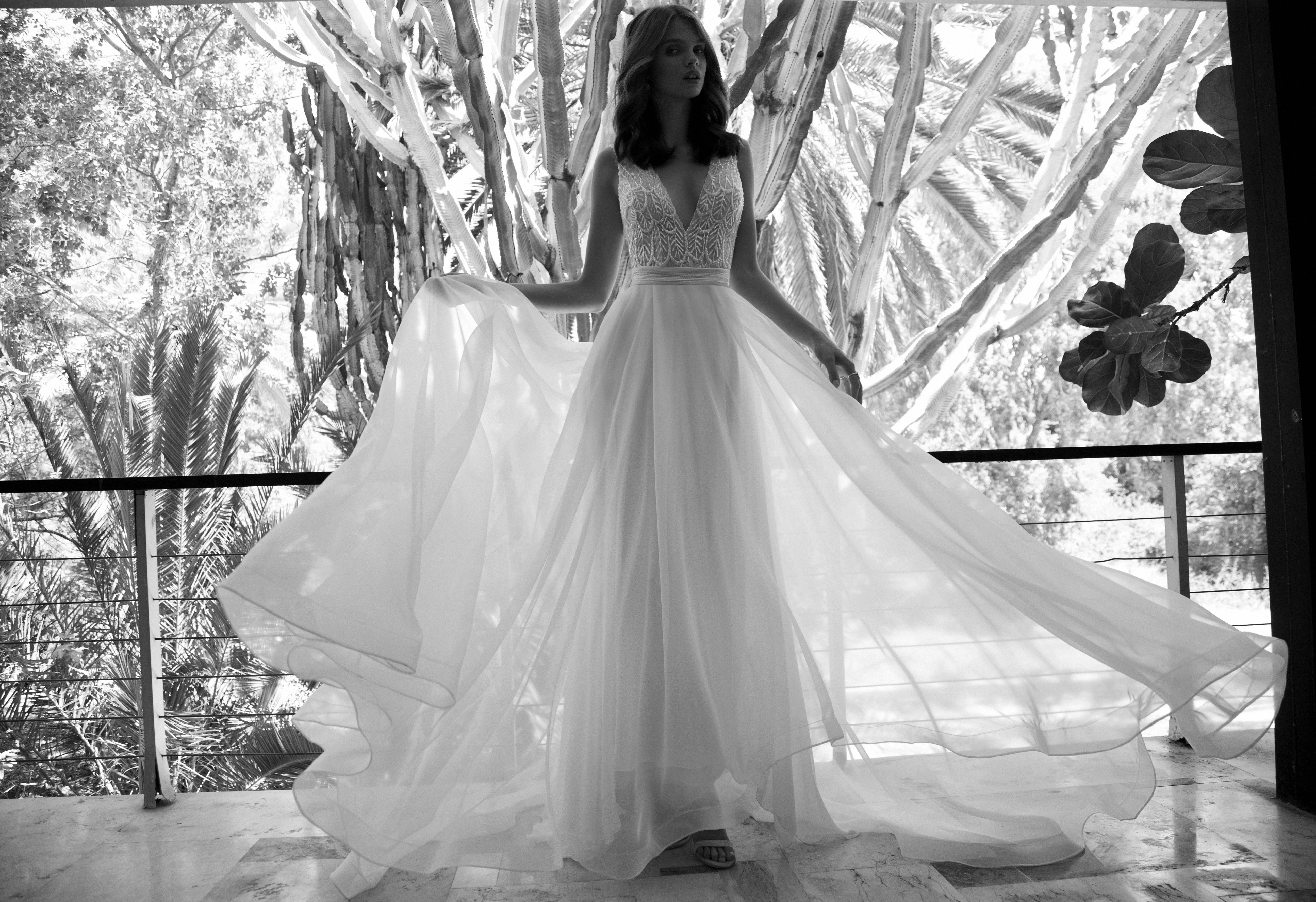 Martha-Flora-Wedding-Bridal-Gown-Chicago-Full.jpg
