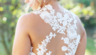 mira couture atelier pronovias carezza chicago back