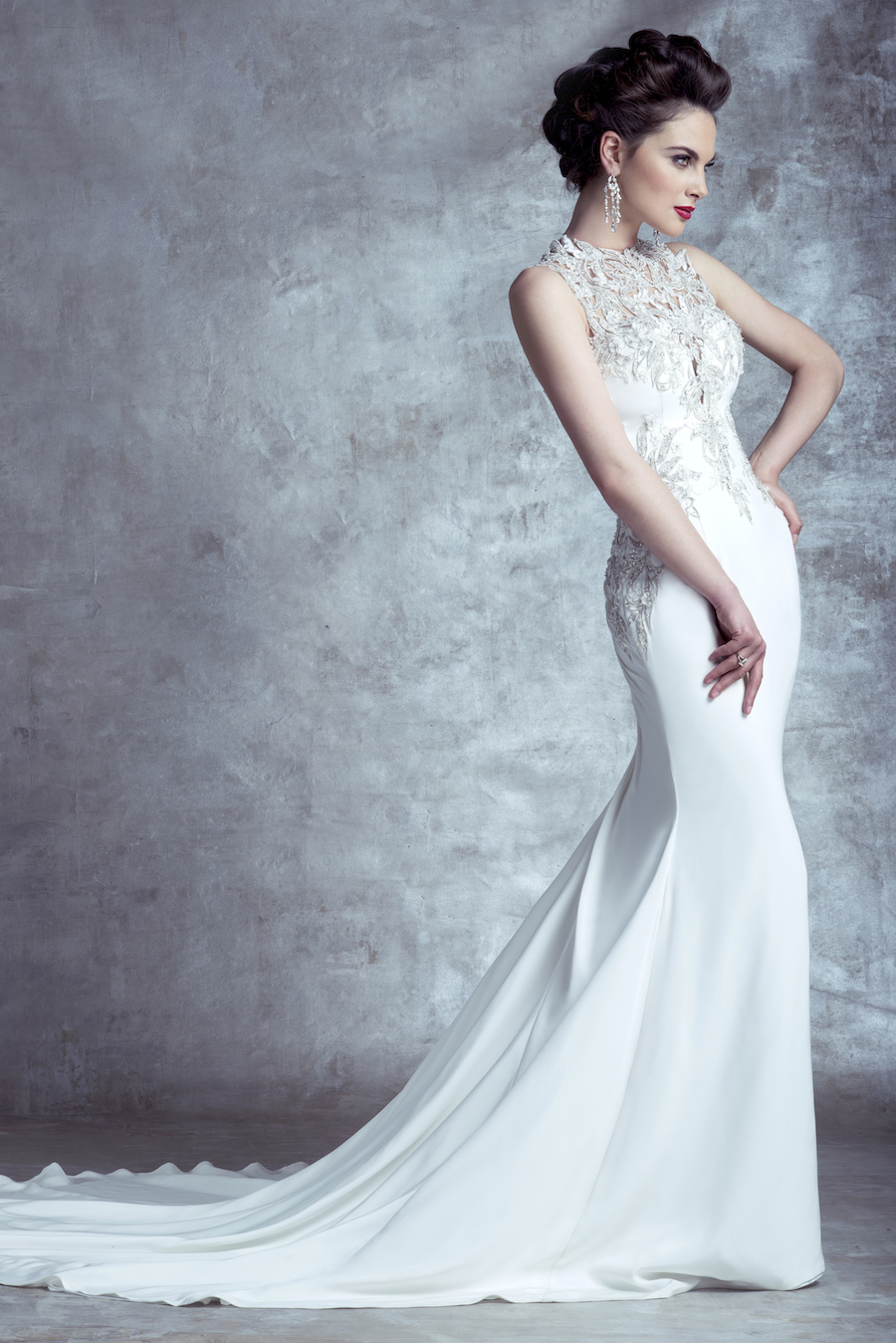 Fine Bridal Gown Stores Chicago Component - All Wedding Dresses ...