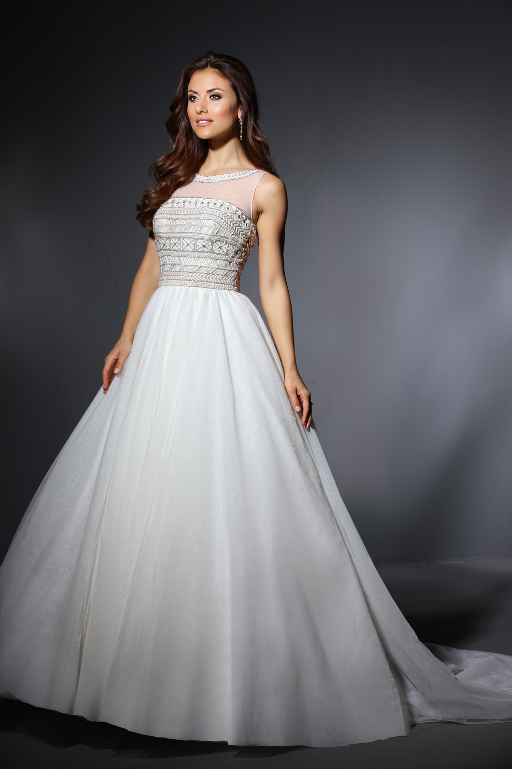Handmade Wedding Dresses Chicago : Wedding dresses in chicago