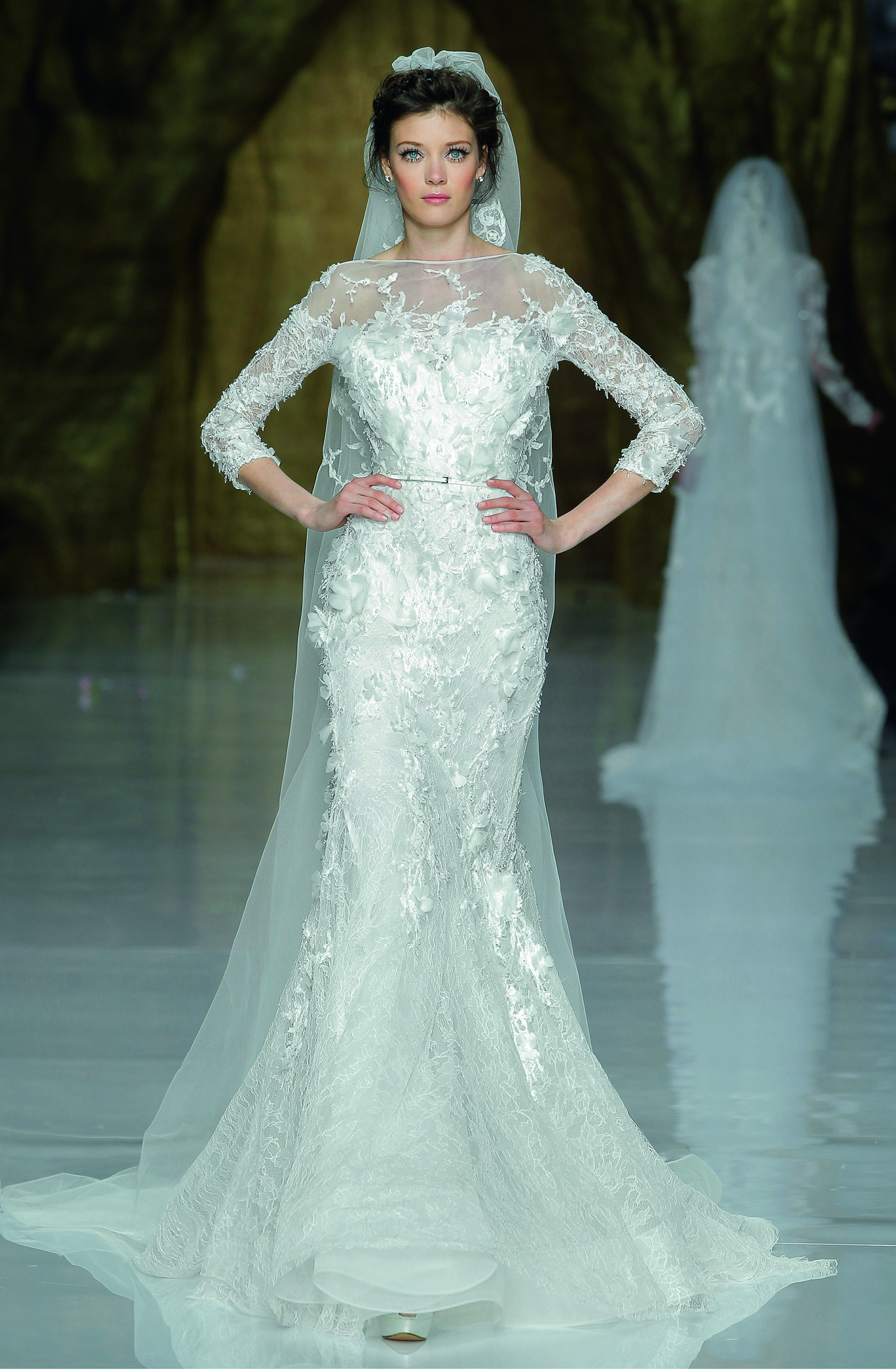 Cygnus by elie saab previous cygnus elie saab wedding bridal gown chicago cygnus elie saab wedding bridal gown chicago junglespirit Images