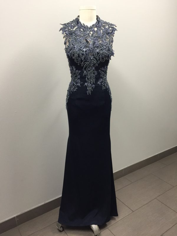Stephen Yearick Gown Chicago 14131x Mira Couture