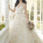 Mira Couture Martina Liana Wedding Bridal Chicago 821
