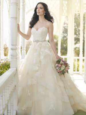 Mira Couture Martina Liana Wedding Bridal Chicago 821