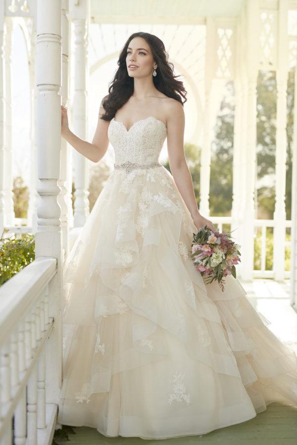 1f499b6b492 ... Mira Couture Martina Liana Wedding Bridal Chicago 821
