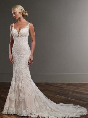 mira couture martina liana 744 bridal wedding dress gown chicago