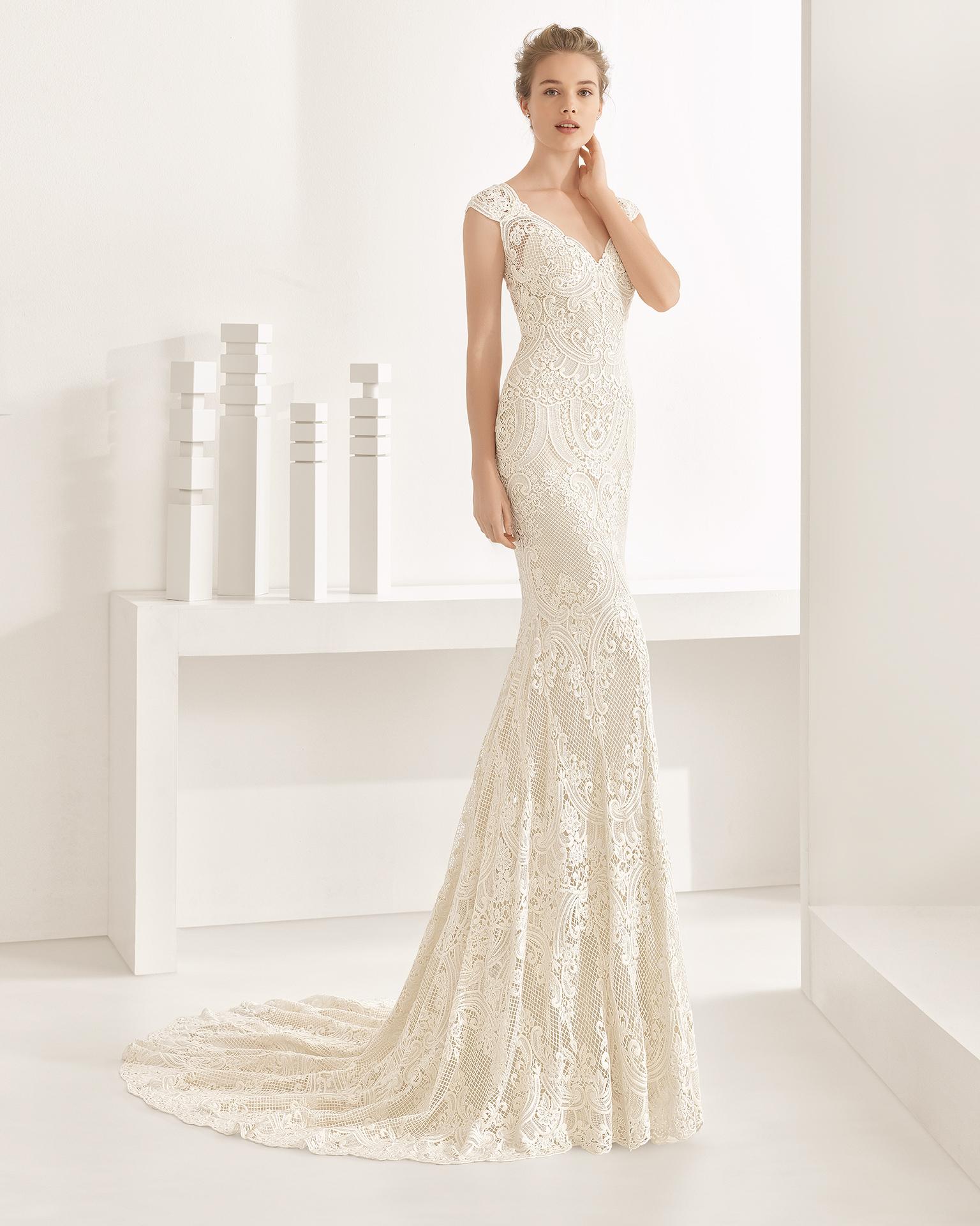 Charmant Hochzeitskleider Chicago Vorort Fotos - Brautkleider Ideen ...