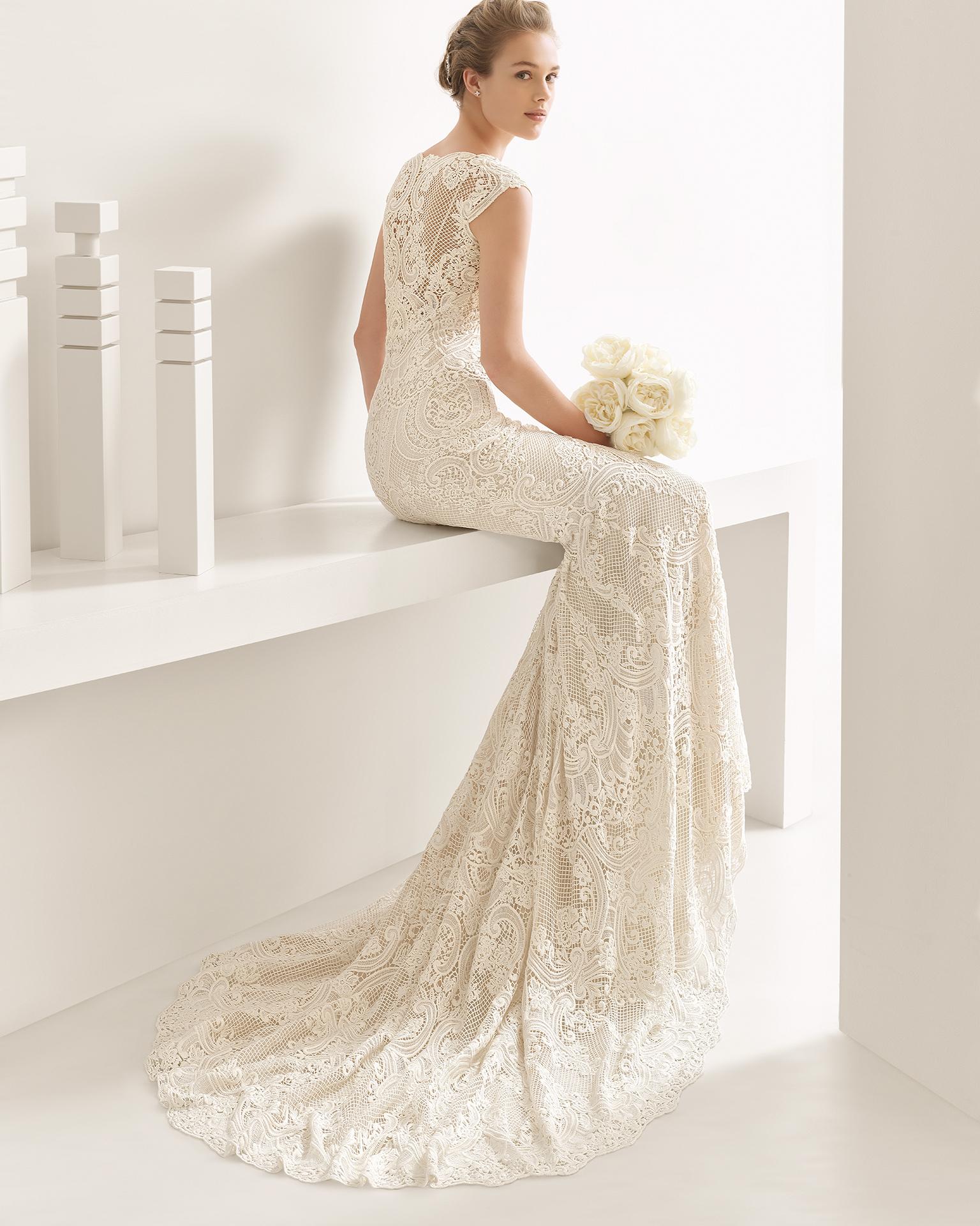 Next: Haute Couture Wedding Dress Sitting At Reisefeber.org