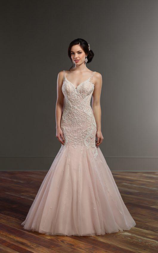 90c2a129157 ... Wedding Bridal Gown Dress Chicago Boutique Front. Next