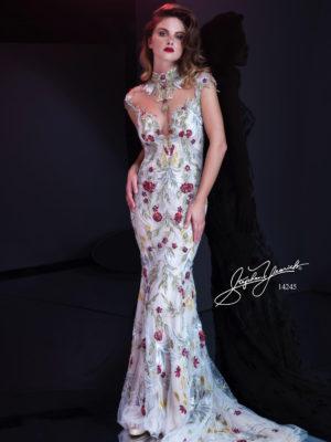 Evening Wear Cocktail Dresses