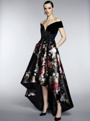 Evening Wear Archives