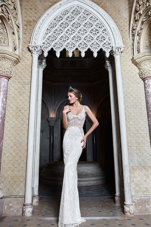 1578122867378 Wedding Dresses Chicago Area