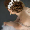 Mira-Couture-Justine-M-Couture-Jewelry-Accessories-Bridal-Plumeria-Comb-1
