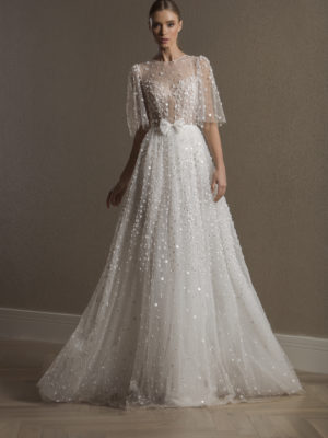 6c8d45fef Bridal Gowns