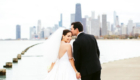 FNicodemCreative-DondanvilleWedding-CasinoClubChicago-812