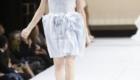 Art-of-Fashion-Mira-Couture-Julie-Mersine-Runway-Chicago-Blue-Textured-681x1024